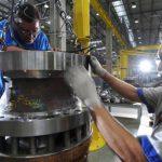 Em 2019, indústria de São Palulo gerou 21,5 mil vagas no primeiro trimestre